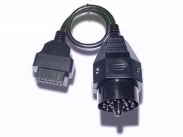 BMW OBD2-PIN20 -adapteri